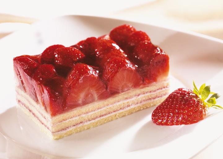Produkte ihle for Kuchen zusammenstellen programm